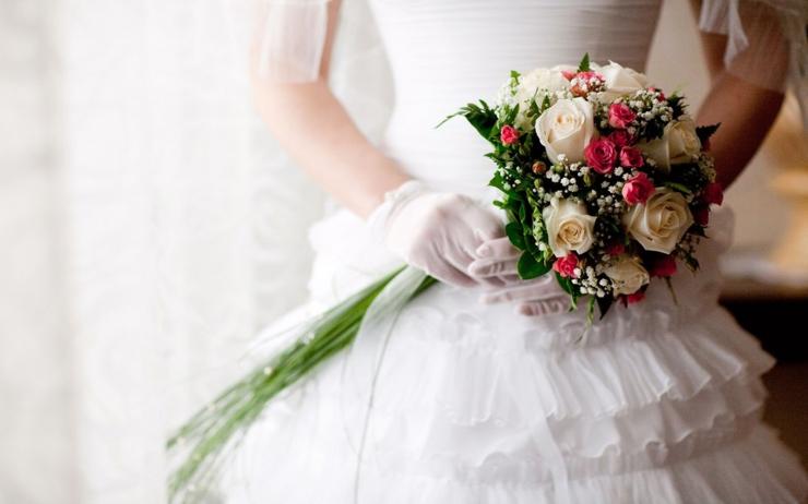 結婚できない売れ残り女子の特徴6つ