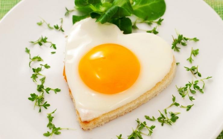 卵 賞味 期限切れ いつまで 賞味期限を過ぎた卵、いつまで食べられる?