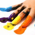 ネイルが楽しめない爪のトラブルの予防と改善法