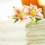 バスタオルは毎日洗う?洗わない派の意見