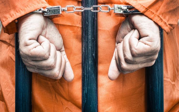まるで老人ホーム?高齢化の波は犯罪率や刑務所にも・・
