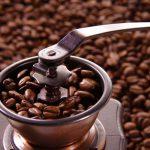 コンビニコーヒーがコスパ最高で美味しい理由