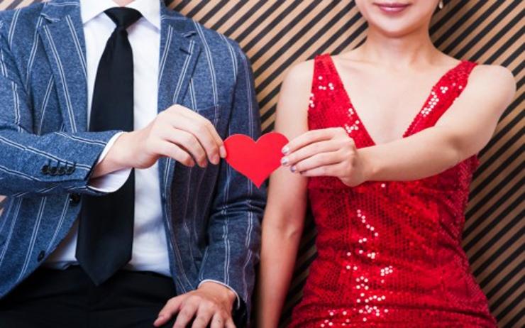 ご当地ものやプロポーズ用まで!最新の婚姻届が可愛い♡