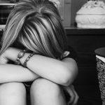 うつ病と似ているけど違う「双極性障害」