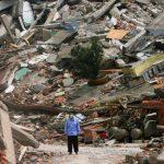 被害が大きいほどラッキー?巨大地震を願うとある企業とは?