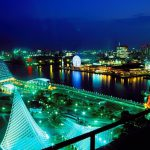 《KOBE観光の日》神戸の観光施設の無料開放や割引サービス情報